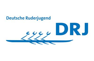 Deutsche Ruderjugend
